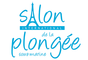 Organisation du Salon