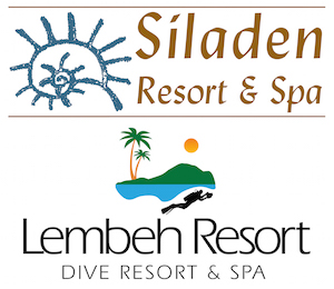 SILADEN RESORT AND LEMBEH RESORT