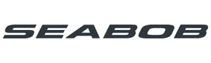 10178_logo_seabob_plonge-1.jpg