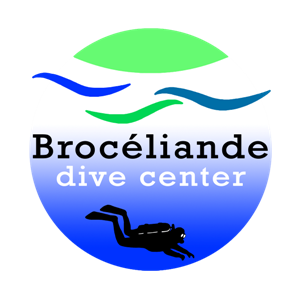 BROCELIANDE DIVE CENTER