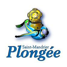 SAINT MANDRIER PLONGEE