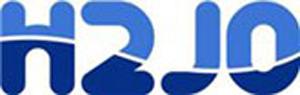 1065_logo.jpg