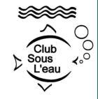 1101_logo_clubpm.jpg