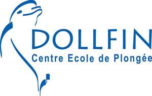1591_logo-dollfin.jpg