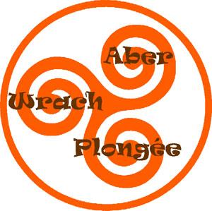 ABER WRACH PLONGEE
