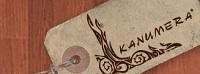 1760_logokanumera.jpg