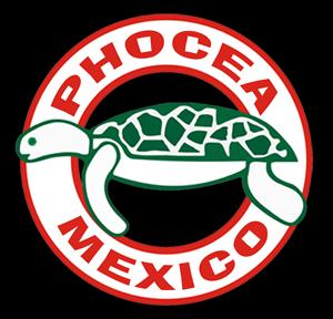 184_logo_phoceamexico_fond_noir.jpg