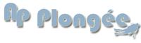 AP Plongée