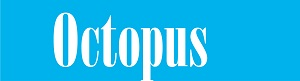 2083_logoctopus.jpg
