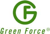 2142_loglatalcogreenforce.png