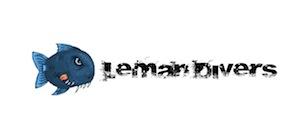 LEMAN DIVERS