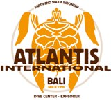 2320_logo-atlantis-small.jpg
