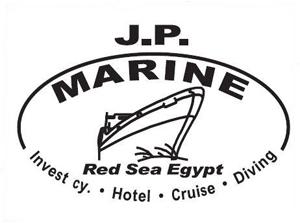 JP-MARINE