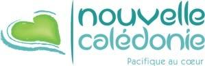 NOUVELLE-CALEDONIE TOURISME