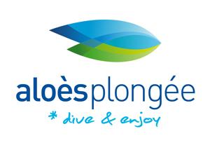 ALOES PLONGEE