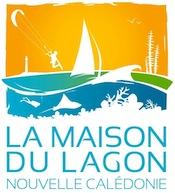 LA MAISON DU LAGON / SANT - NOUVELLE CALEDONIE