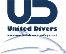 UNITED DIVERS SAFAGA