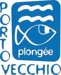 PORTOVECCHIO PLONGEE