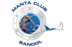 3036_3017_logo_manta_club2_copie1.jpg
