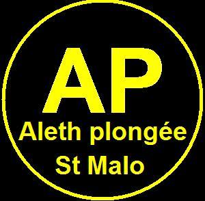 http://www.salon-de-la-plongee.com/files/3159_logo_aleth_plongee.jpg