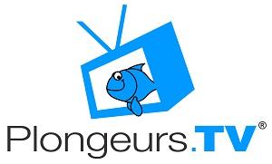 PLONGEURS TV