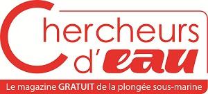 CHERCHEURS D'EAU
