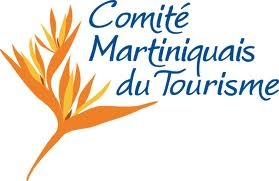 3501_logcomitemartiniquais.jpg