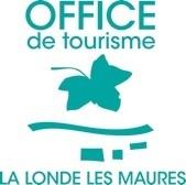 Salon de la plongee - Office du tourisme de la londe les maures ...