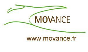 3942_logo_movance_web_reduit.jpg