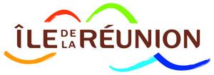 3956_logo_ile_de_la_runio_fr_rcd-bdef.jpg