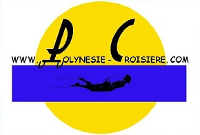 4057_logo.jpg