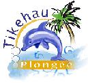4241_logo-tikehau-cadre001.jpg