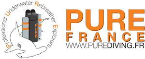 4278_pure-logo-v-full.jpg