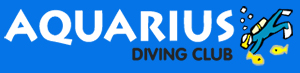 4335_aquarius.jpg