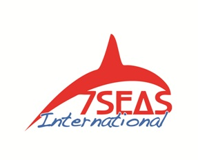 4347_7seas_international_logo_small.jpg