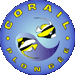 4370_logo-corail.jpg