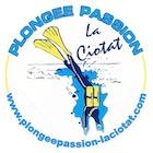 PLONGEE PASSION LA CIOTAT