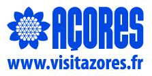 4625_logo-acores-frwebsite-02-02-02.jpg