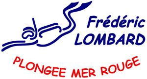 465_logo-fredlombard-300px.jpg