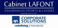 5031_20130107-logo_c_lafont_loisirs_sportifs-cs-orias-bleu.jpg