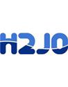 5259_h2jo_logo.jpg