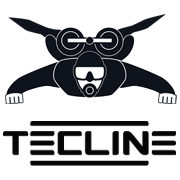 5600_logo_tecline.png