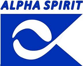 5631_logo_alpha_fred.png