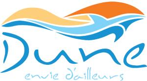 5686_logo-dune_l300px.jpg