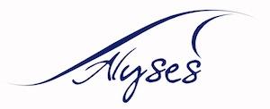 5724_alyses_newlogo.jpg