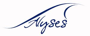 http://www.salon-de-la-plongee.com/files/5725_alyses_newlogopetit5.jpg
