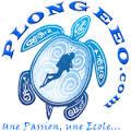 PLONGEEO
