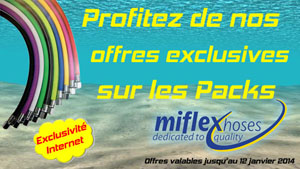Promotions Exclusives Internet