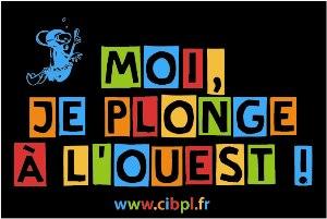 http://www.salon-de-la-plongee.com/files/5827_cibpl-moijeplongealouest-horsserie-5couleursfondnoir.jpg
