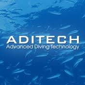 ADITECH - ADVANCED DIVING TECHNOLOGY